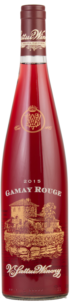 2015-gamay-rouge